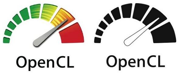 Patent Office OpenCL 2