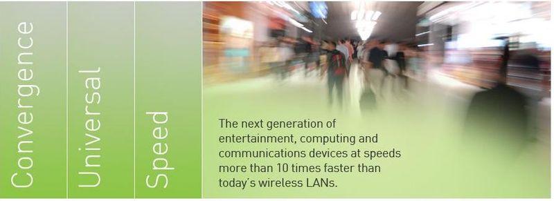 Next Gen Wireless Icon