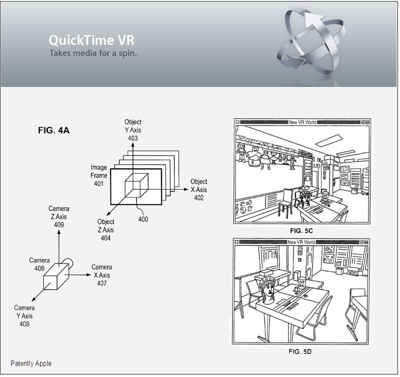 QuickTime VR Full Version, jpeg