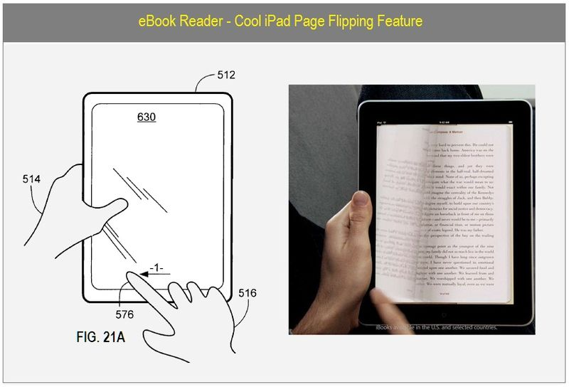 6 - EBOOK PAGE FLIPPING