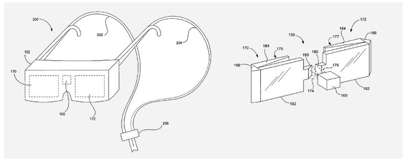 COVER - HEAD MOUNTED DISPLAY SYSTEM