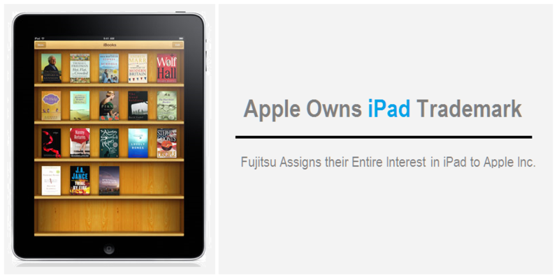 COVER - APPLE ASSIGNED IPAD V3