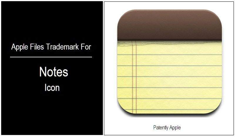 1 - COVER - NOTES ICON