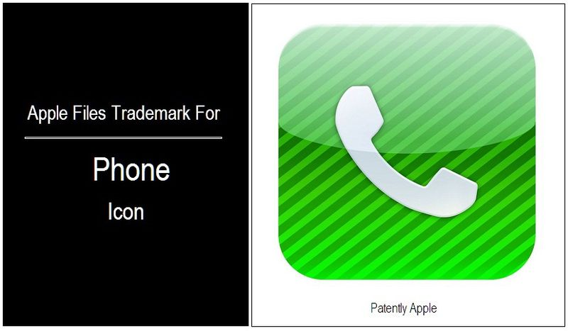 1 - COVER - Phone ICON