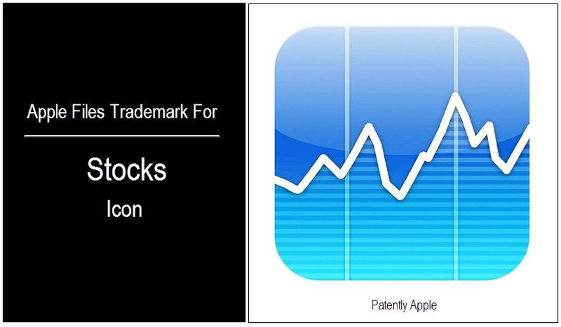 1 cover - Stocks icon TM