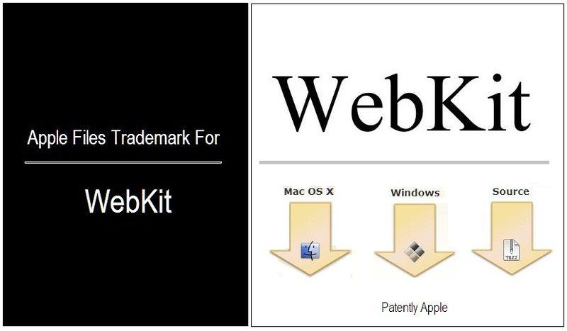1 - Cover - Webkit, Apple Trademark - Just Text - may 2010 - B