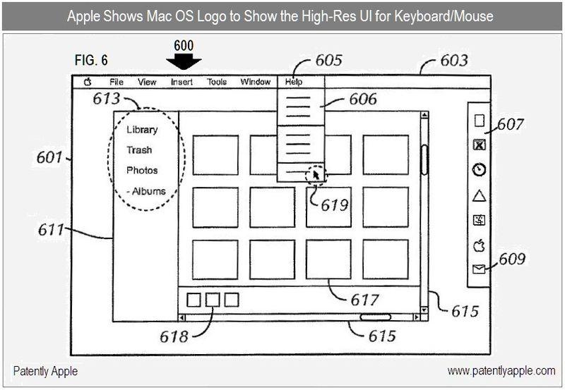 UPDATE - Fig 6 - Mac OS demo