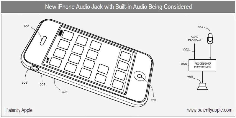 1 cover audio jack, mic combo