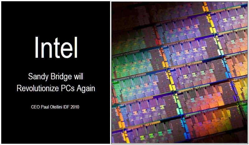 1B cover - Intel - Sandy Bridge will Revolutionize PCs Again