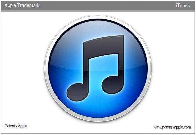 3 - iTunes - new version Sept 2010, application sept 17, 2010