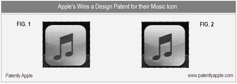 5 - music icon
