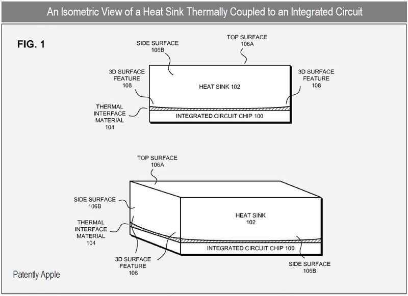 A - Other Patents - heat sink