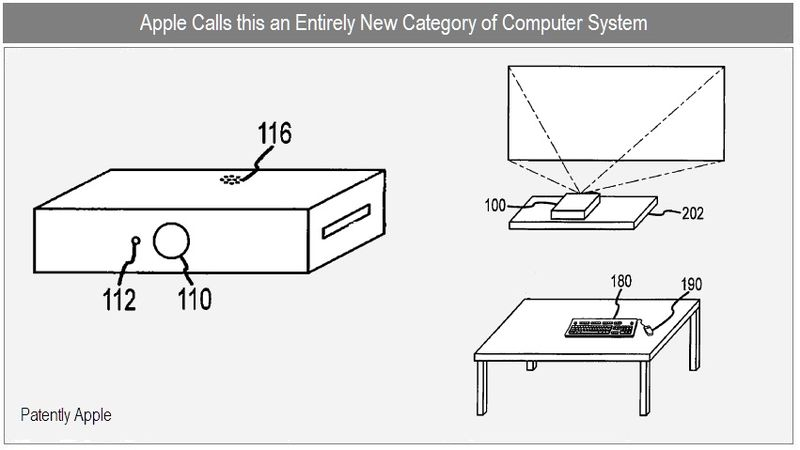 1 - COVER - ENTIRELY NEW CATEGORY OF COMPUTING SYSTEM