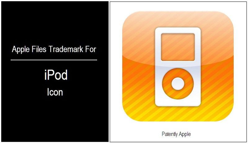 1 - COVER - IPOD ICON