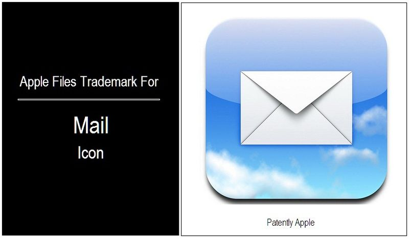 1 - COVER - MAIL ICON