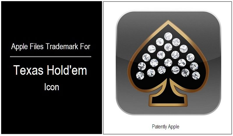 1 - COVER - TEXAS HOLD'EM ICON