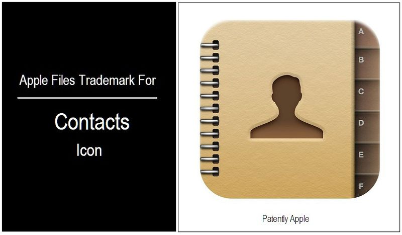 1 - COVER - CONTACTS ICON