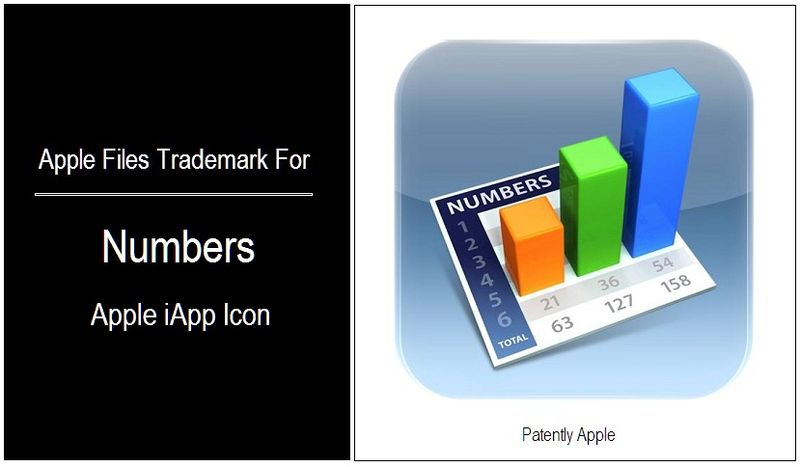 1 - COVER - NUMBERS IAPP ICON