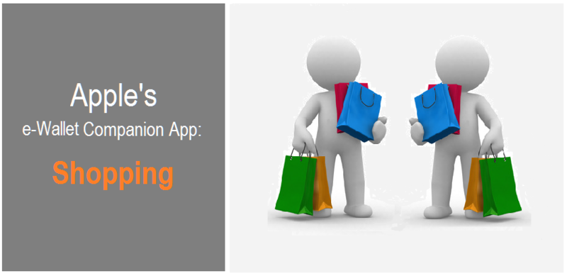 1- Cover - Apple Inc, Shopping App patent - may 2010 - b deux
