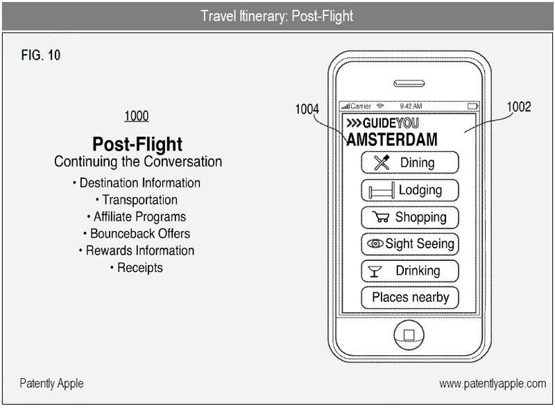 7 - post flight