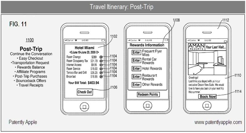 6 - post trip form