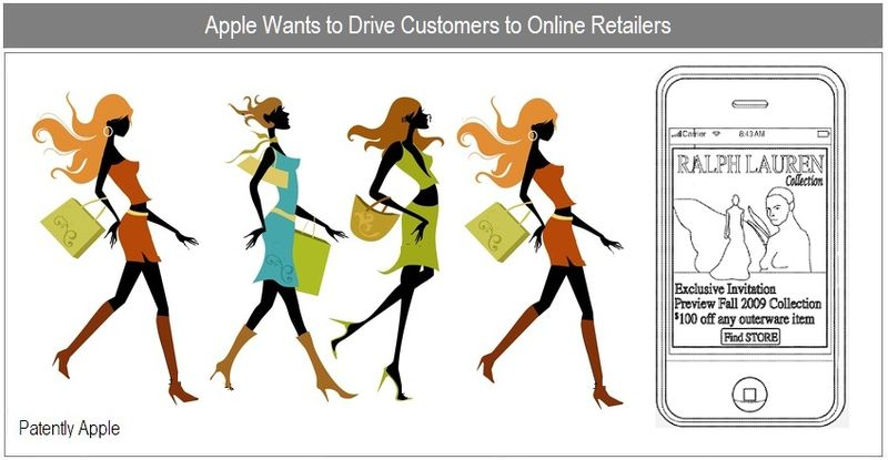 1b - Cover - Driving Customers to Online Stores