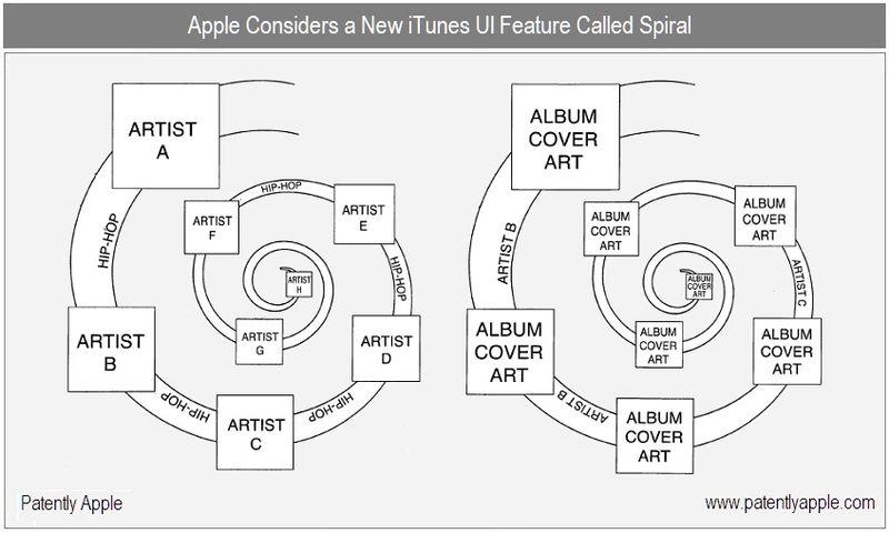1 - Cover - Spirals