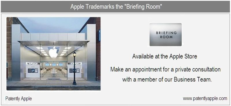 1 - Cover - the Briefing Room - trademark, Apple Inc, Sept 24, 2010