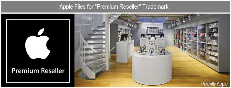 1 - cover - Apple Trademarks Premium Reseller - Apple Premium Reseller - nov 2010