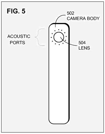 2 - standalone camera