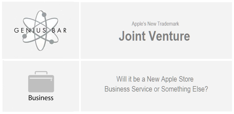 Extra - JOINT VENTURE - TRADEMARK MARCH 2010 2