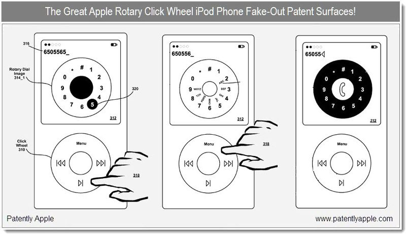 1 - cover - The Great Fake-Out Patent Surfaces dec 2010