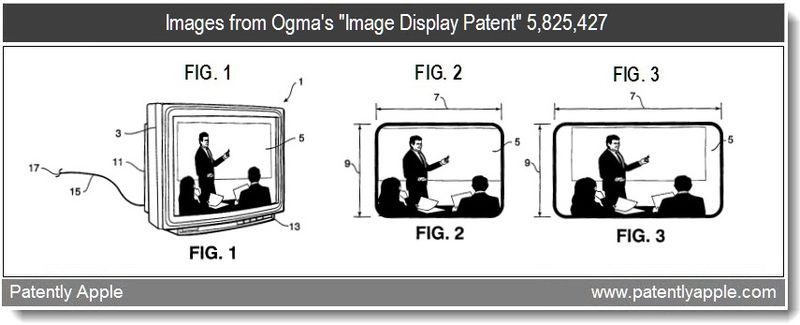 2 - ogma patent images mar 2011 patent lawsuit against apple