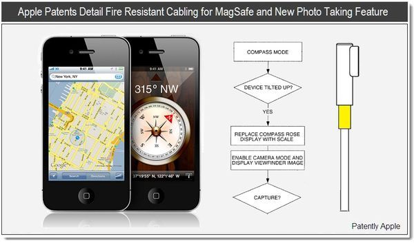 Apple Patents Detail Fire-Resistant Cabling for MagSafe ...