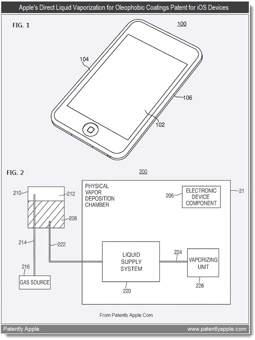 http://www.patentlyapple.com/.a/6a0120a5580826970c014e8a9652e6970d-pi