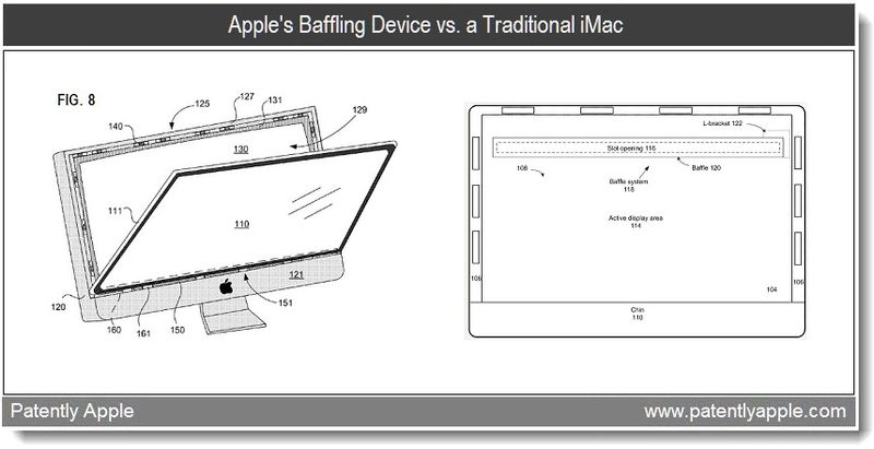2 - Apple's Baffling Device vs. a Traditional iMac - May 2011