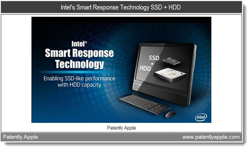 8 - Intel Smart Response Technology - Q2 2011