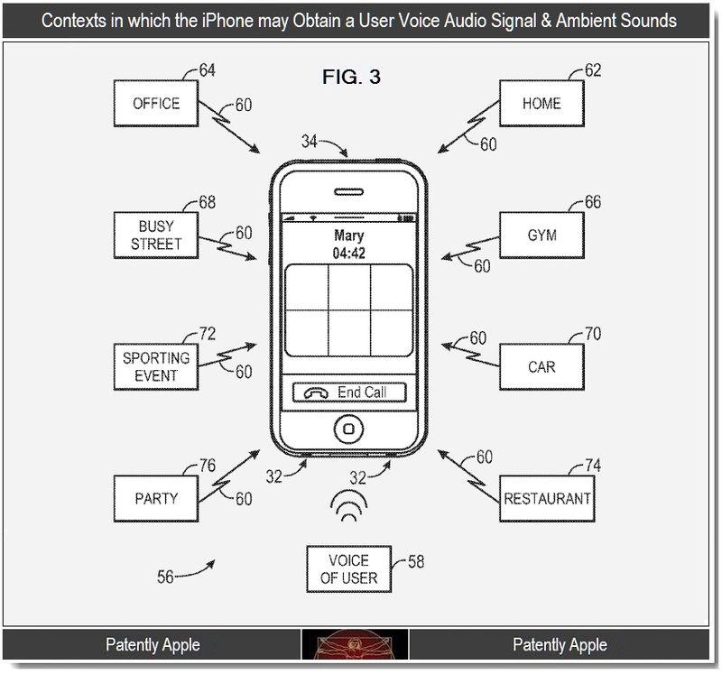 apple to advance audio quality in iphone  u0026 add phone to ipad