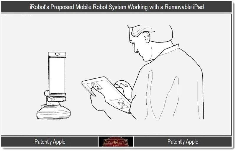 5 - Mobile Robot System