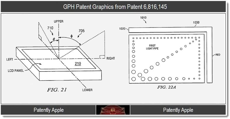 2 GHP PATENT GRAPHIC FROM 6,816,145