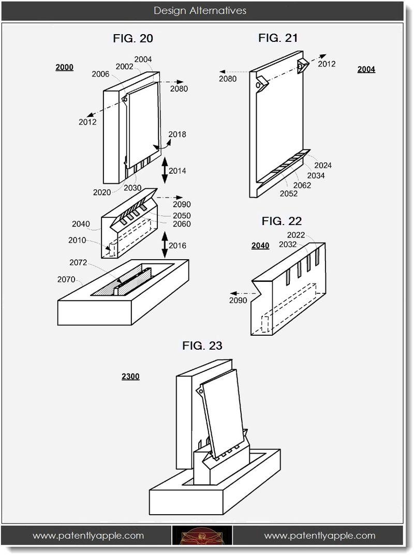 7. Design Alternavites - 2