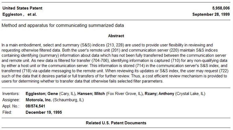 4 - patent 006