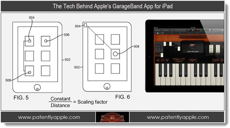 1 - The Tech Behind Apple's GarageBand App for iPad