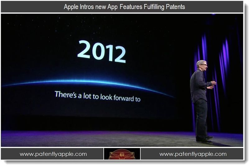 1 - Apple intros new Apps Features Fulfilling Patents - Copy