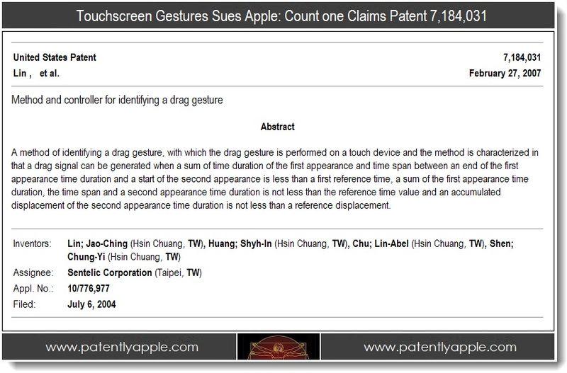 2 - patent 7,184,031