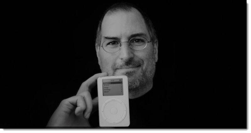 4. iPod