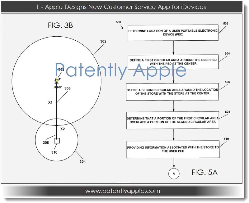 2 - 1 - Apple Designs New Customer Service App for iDevices