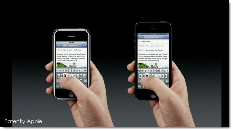 3. Schiller - iPhone & Important Thumb Control