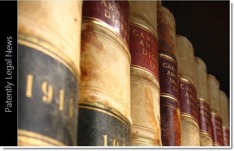 TT 05 2MM Patently Legal News 2012