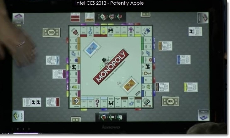 15. Monopoly from Electronic Arts (2)